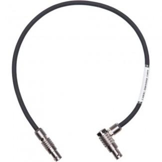 Фото1 Кабель Ronin 2 Part 20 ARRI Alexa Mini Start/Stop Cable