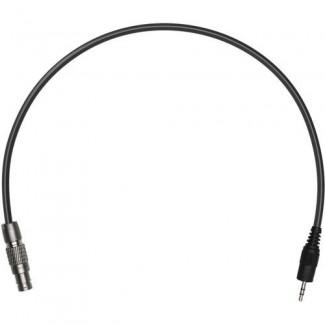 Фото1 Кабель Ronin 2 Part 37 LANC Control Cable