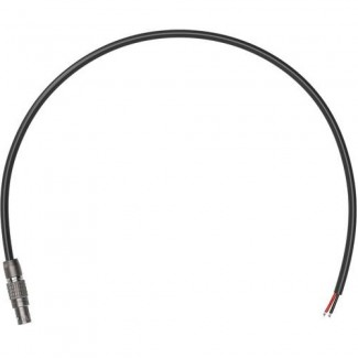 Фото1 Кабель Ronin 2 Part 42 Build-Your-Own Power Cable