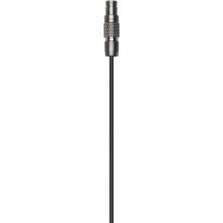 Фото2 Кабель Ronin 2 Part 44 RED Straight Power Cable