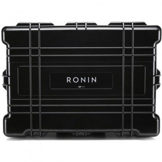 Фото2 Кейс Ronin 2 Part 30 Water Tight Protective Case