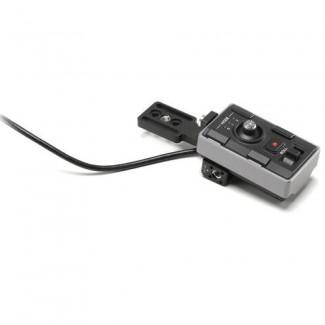 Фото1 Пульт управления Ronin 2 Part 4 Remote Controller