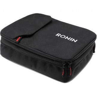 Фото1 Сумка Ronin 2 Part 12 Accessories Package