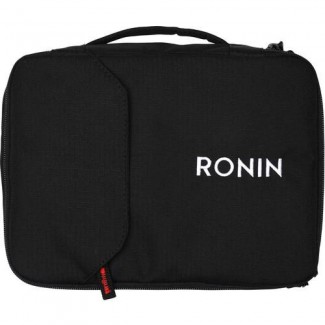 Фото3 Сумка Ronin 2 Part 12 Accessories Package