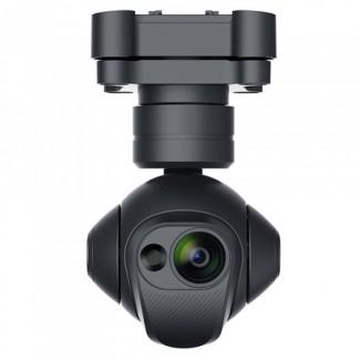 Фото1 Тепловизорная камера CGO-ET для H520