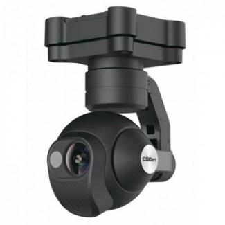 Фото2 Тепловизорная камера CGO-ET для H520