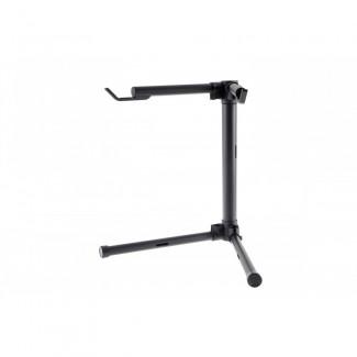 Фото1 Аксессуар RONIN-M Part 11 Foldable Tuning Stand