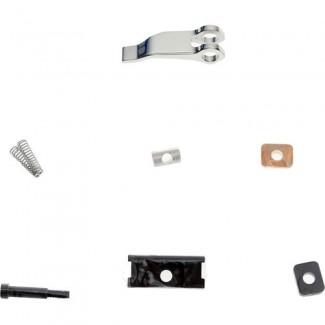 Фото1 Аксессуар RONIN-M Part 9 Camera Locking Kit