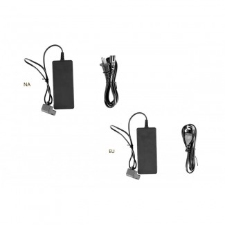 Фото1 Зарядное устройство RONIN-M Part 29 25W Battery Charger (EU)
