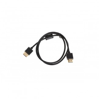Фото1 Кабель Ronin-MX Part 10 HDMI to HDMI Cable for SRW-60G