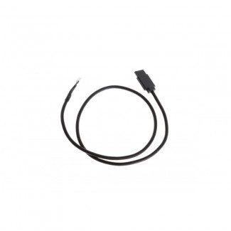 Фото1 Кабель Ronin-MX Part 8 Power Cable for Transmitter of SRW-60G