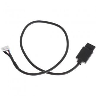 Фото1 Кабель управления Ronin-MX Part 12 RSS Power Cable