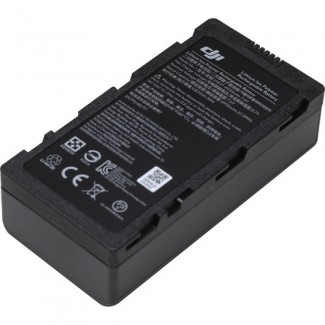 Фото1 WB37 интеллектуальная батарея для CrystalSky & Cendence