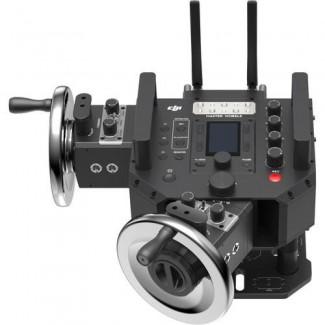 Фото1 Master Wheels 2-Axis для Ronin 2