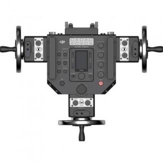 Фото3 Master Wheels 3-Axis для Ronin 2