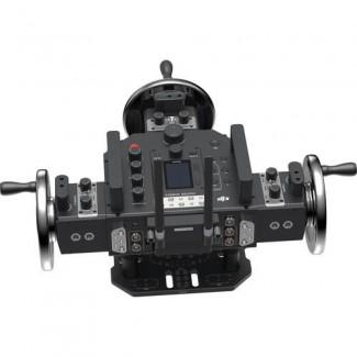 Фото7 Master Wheels 3-Axis для Ronin 2