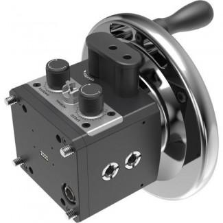 Фото2 Wheel Control Module I для DJI Ronin-2