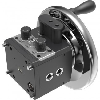 Фото3 Wheel Control Module I для DJI Ronin-2