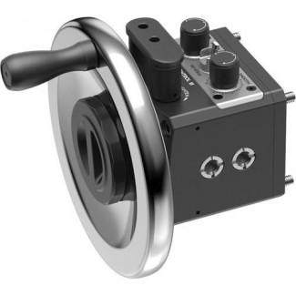 Фото1 Wheel Control Module III для Ronin-2