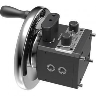 Фото2 Wheel Control Module III для Ronin-2