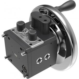 Фото3 Wheel Control Module III для Ronin-2