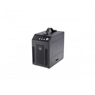 Фото1 Зарядное устройство для Agras MG-1S
