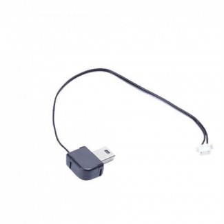Фото1 Кабель FY-G4 GoPro Charging cable