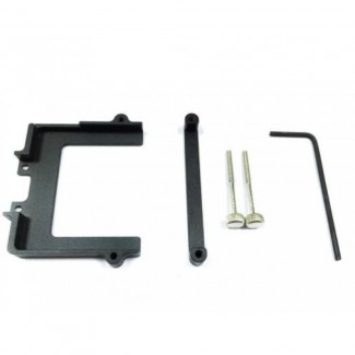 Фото1 Крепление FY-Adapter for AEE& Xiaomi Yicam