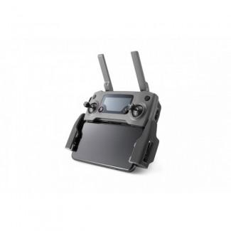 Фото2 Квадрокоптер DJI Mavic 2 Pro (DJI Smart Controller)