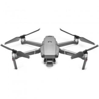 Фото1 Квадрокоптер DJI Mavic 2 Pro