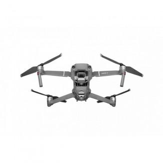 Фото3 Квадрокоптер DJI Mavic 2 Pro (DJI Smart Controller)