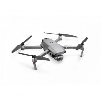 Фото5 Квадрокоптер DJI Mavic 2 Pro (DJI Smart Controller)