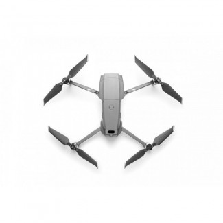 Фото6 Квадрокоптер DJI Mavic 2 Pro (DJI Smart Controller)
