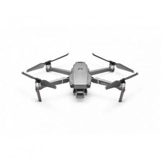 Фото7 Квадрокоптер DJI Mavic 2 Pro (DJI Smart Controller)