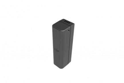 Фото3 OIB - Интеллектуальная батарея для OSMO