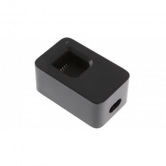 Фото2 OCh - Зарядное устройство Osmo