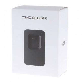 Фото5 OCh - Зарядное устройство Osmo