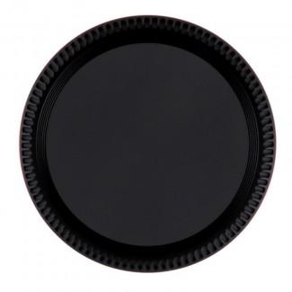 Фото3 ND16OZ - Средне-серый фильтр 1/16 для OSMO Zenmuse Z3