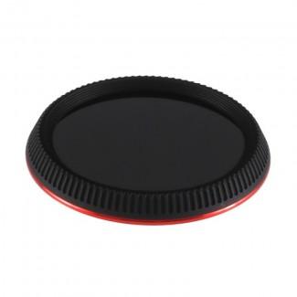 Фото1 ND8OZ - Средне-серый фильтр 1/8 для OSMO Zenmuse Z3