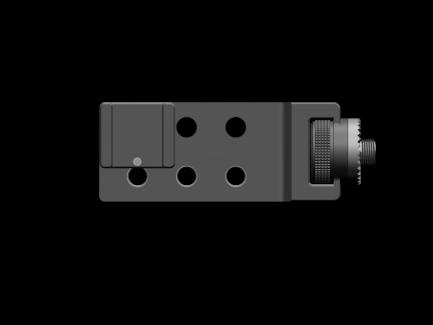 Фото2 OUM Универсальный крепеж OSMO