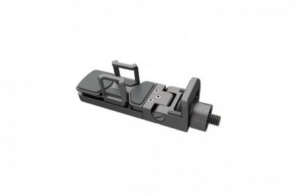 Фото10 DJI OSMO RAW - Камера 4К с ручным стабилизационной системой в профессиональной комплектации OSMO RAW