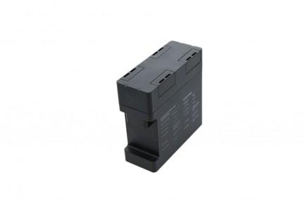 Фото1 P3BCH Хаб для зарядки аккумуляторов P3