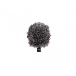 Фото1 RODE - Внешний Микрофон для OSMO