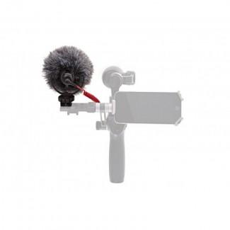 Фото2 RODE - Внешний Микрофон для OSMO