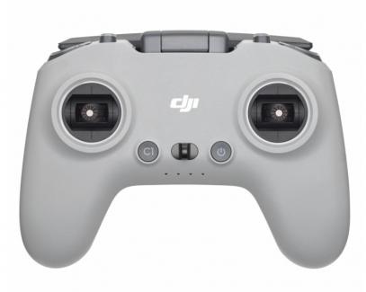 Фото2 Пульт управления DJI FPV Remote Controller 2