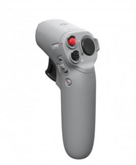 Фото3 Пульт управления DJI Motion Controller