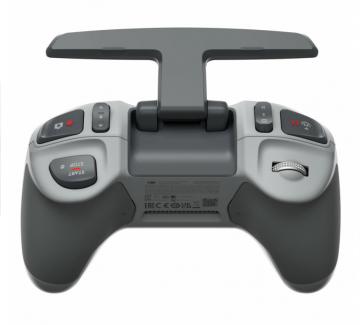 Фото3 Пульт управления DJI FPV Remote Controller 2