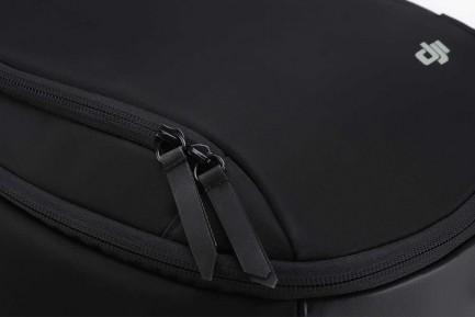 Фото3 Слинг-сумка для DJI Goggles Mavic Spark