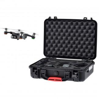 Фото1 SPK2350BLK-01 - Кейс пластиковый 2350 для хранения и переноски DJI SPARK FLY MORE COMBO