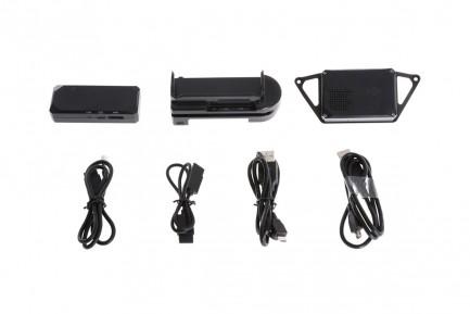 Фото1 SRW-60G - Беспроводной канал передачи видео малой дальности RONIN-MX